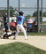Joshua Eivins Baseball Recruiting Profile