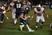 Dylan Robertson Football Recruiting Profile