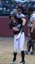Sydni Bigelli Softball Recruiting Profile