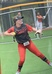Emily Sawyer Softball Recruiting Profile