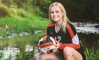 Chloe DeVries's Women's Volleyball Recruiting Profile