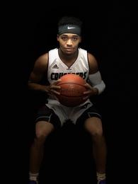 Johnny Little's Men's Basketball Recruiting Profile