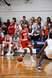 Tyrone Zackery Men's Basketball Recruiting Profile