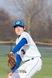 Nicholas Anderson Baseball Recruiting Profile