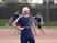 Austin Brown Men's Tennis Recruiting Profile
