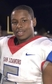 Amari Roberson Football Recruiting Profile