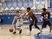 Gabriel Lucero Men's Basketball Recruiting Profile