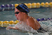 Meaghan Lyons Women's Swimming Recruiting Profile