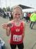 Becca Houk Women's Track Recruiting Profile