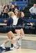 Mikerra Matthews Women's Volleyball Recruiting Profile