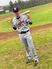 Chandler Duncan Baseball Recruiting Profile