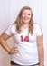Carly Tate Women's Volleyball Recruiting Profile