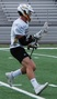 Aidan Fonseca Men's Lacrosse Recruiting Profile