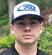 James Besaw Baseball Recruiting Profile