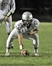 Dylan Steinberg Football Recruiting Profile