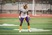 Tyrell Mims Football Recruiting Profile
