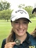 Madeline Fiebig Women's Golf Recruiting Profile