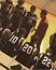 Caleb Degraw Men's Basketball Recruiting Profile