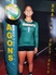 Sakari Yadao Women's Volleyball Recruiting Profile