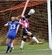 Hailie Shultis Women's Soccer Recruiting Profile