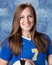 Corynne Aelker Women's Volleyball Recruiting Profile