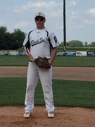 Colton Mitties's Baseball Recruiting Profile