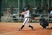 Brionna Bowman Softball Recruiting Profile