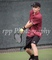 Dylan Taylor Men's Tennis Recruiting Profile