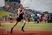 Bailey Sampson Women's Track Recruiting Profile