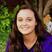 Sierra Lufrano Women's Volleyball Recruiting Profile