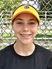 Grace Giesler Softball Recruiting Profile