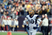 Michael Crory Football Recruiting Profile