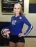 Grace Schopf Women's Volleyball Recruiting Profile