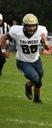 Caleb Malicoat Football Recruiting Profile