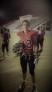 Zachary Ingram Football Recruiting Profile