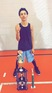 Miguel Torres Men's Basketball Recruiting Profile