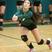 Amaya Roberts Women's Volleyball Recruiting Profile
