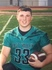 Zachary Honegger Football Recruiting Profile