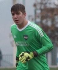 Aaron Wyatt's Men's Soccer Recruiting Profile