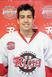 Kieran St-Onge Men's Ice Hockey Recruiting Profile