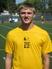 Quinton Conaway Football Recruiting Profile