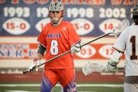 Connor Mulvey's Men's Lacrosse Recruiting Profile