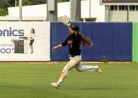 Ticara Geldenhuis's Softball Recruiting Profile