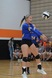 Kelsey Poppe Women's Volleyball Recruiting Profile