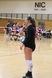 Danielle Ryan Women's Volleyball Recruiting Profile