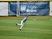 Christopher Keefe Baseball Recruiting Profile