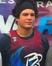 Joe Petro Men's Lacrosse Recruiting Profile