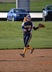 Emma Decarli Softball Recruiting Profile