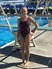 Emma Sekula Women's Diving Recruiting Profile