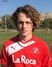 Porter Iverson Men's Soccer Recruiting Profile